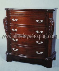english antique reproduction furniture